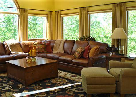 tuscan living room ideas homeideasblog com