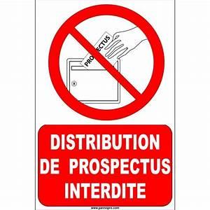Panneau Interdiction De Fumer : panneau interdiction de fumer a imprimer gratuit ~ Melissatoandfro.com Idées de Décoration