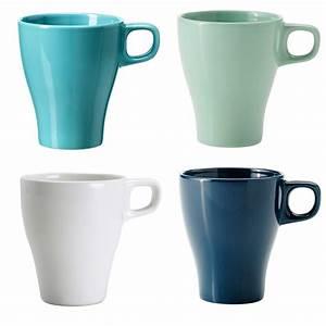 Ikea Rechnung Anfordern : ikea f rgrik becher tasse kaffeebecher kaffeetassen 25 cl nach wahl ebay ~ Themetempest.com Abrechnung