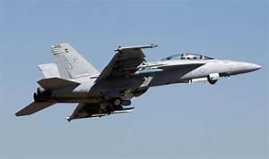 Pilot Dies as American F-18 Crashes Near RAF Lakenheath in ...
