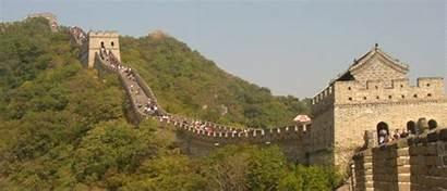 China Travel India Nepal Cambodia Laos Vietnam