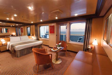 costa fascinosa cruiseships cruiseway