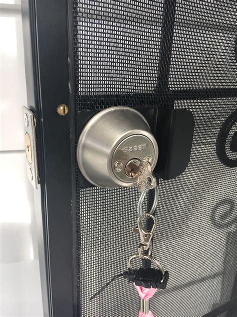 door fans to keep bugs out security doors auckland dora doors dora doors
