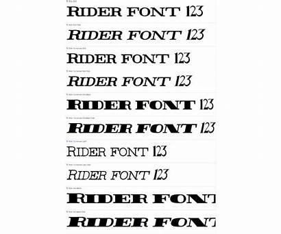 Serif Font Fonts Times Bold Italic Condensed