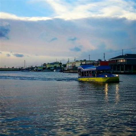 Duck Boat Tours Galveston Texas by Galveston Island Duck Tours Tx Updated 2018 Top Tips