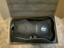 If i were you, i would definitely not buy an off brand charger that is too powerful. subpac for sale | eBay