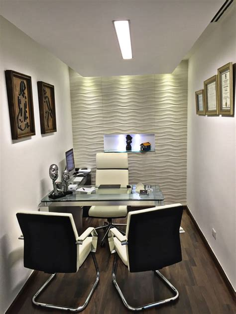 small office lighting ideas small office design to increase work productivity