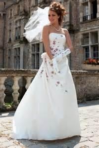 robe de mariã e grande taille tati mariage william et kate robe de mariée tati mariage pour le jour j