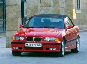1993 BMW M3 E36 - Picture 54474
