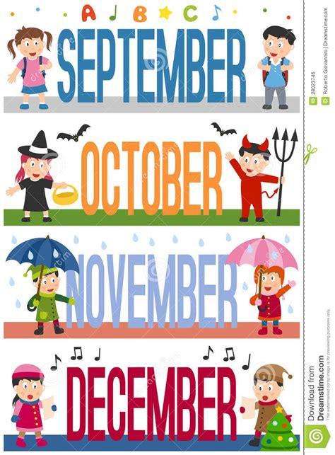 september banner  september images september