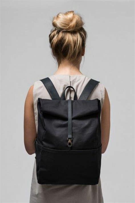 si鑒e pour le dos sac a sac a dos noir femme acheter sac sac a dos femme en cuir lancaster tricolore noir 43