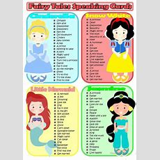 44 Free Esl Fairy Tales Worksheets  Neo Coloring