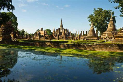 reve cuisine découvrir la thailande préparer voyage avec thailandevo