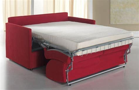 le meilleur canap lit comment bien choisir votre canapé lit