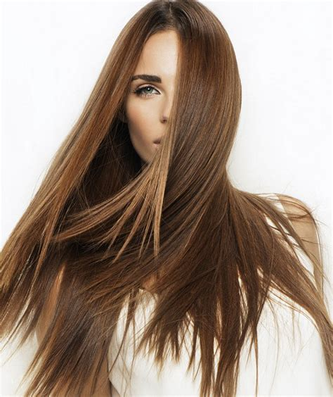 pictures biggest hairstyle trends 2014 long straight