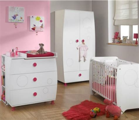 collection chambre bebe rideau chambre bebe la collection flocon lourson de