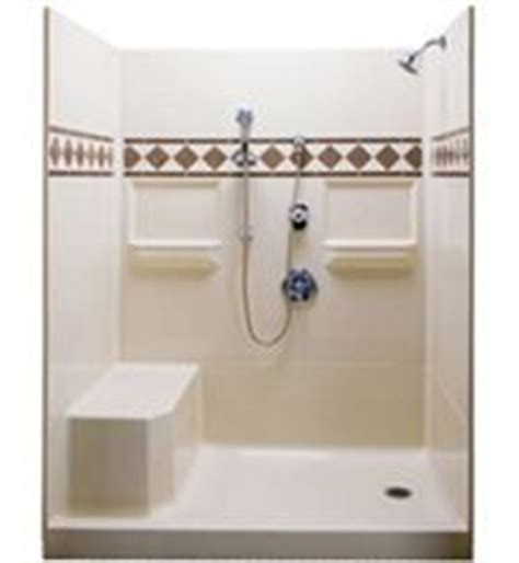 Bathtub Inserts Home Depot by 17 Best Ideas About Shower Stalls On Bathroom