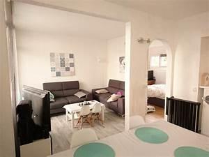 Garage Limay : immobilier limay 78 annonces immobili res limay ~ Gottalentnigeria.com Avis de Voitures