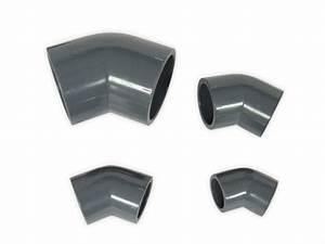 Rohr 300 Mm Durchmesser : plexiglas rohr 300 mm durchmesser tracking support ~ Eleganceandgraceweddings.com Haus und Dekorationen