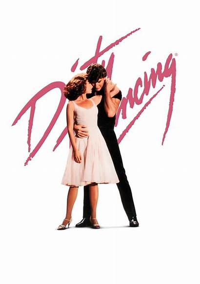 Dirty Dancing Events