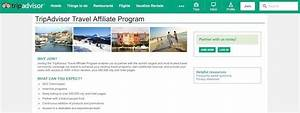 105 Best Affiliate Programs Of 2020  High Paying For