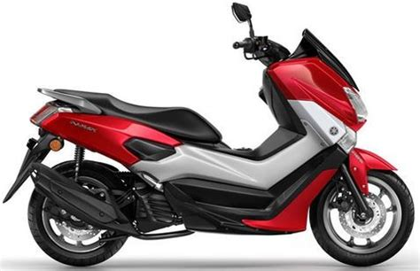 Nmax 2018 Price List by Yamaha Nmax 155 Price In India Images Specs Launch In