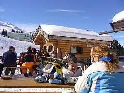 Winterurlaub In Der Schweiz : skiurlaub und winterurlaub in champex im wallis ~ Sanjose-hotels-ca.com Haus und Dekorationen