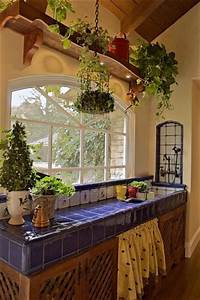 Best 25+ Santa fe style ideas on Pinterest | Santa fe home ...