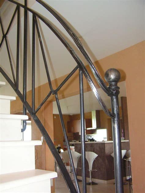 re escalier bois et fer forge re d escalier fer forge 28 images re interieure fer forge charollais brionnais serrurerie c