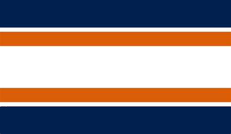 denver broncos football team color wallpaper border