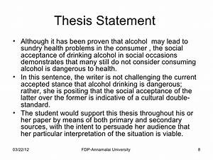Research Paper Thesis Statement Examples Death Penalty Cons Essay  College Research Paper Thesis Statement Examples Examples