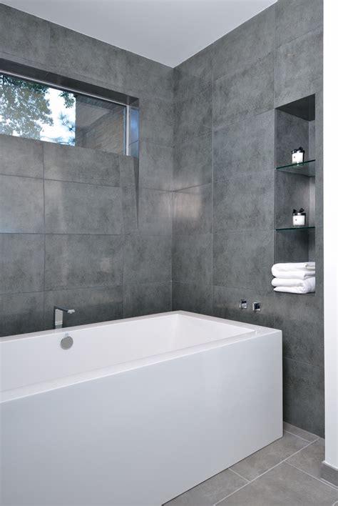 gray bathroom tile grey bathroom tile bathroom contemporary with bathroom lighting bathroom mirror