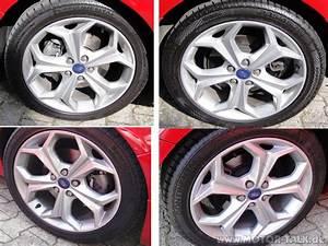 Ford S Max Reifengröße : ford s max 18 zoll radsatz zu verkaufen biete ~ Blog.minnesotawildstore.com Haus und Dekorationen