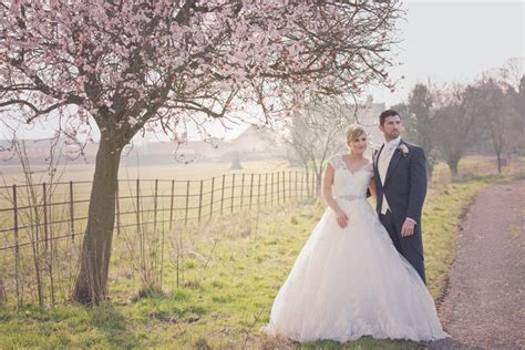 froyle park wedding venue  hampshire