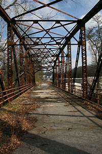 Saluda River Bridge