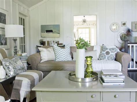 Simple And Elegant Design On Pinterest Television