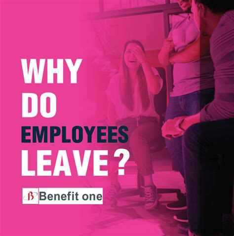 employees leave employee recognition