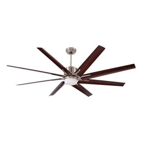 72 inch ceiling fan modern fans for and decorating