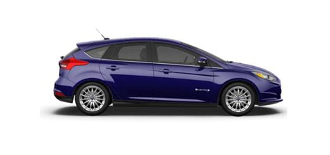 Best Electric Car Range 2016 ford to build electric car with 100 mile range