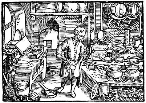 siege pot adulte renaissance food clip collection
