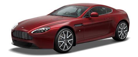 New Aston Martin V8 Vantage Roadster In All India