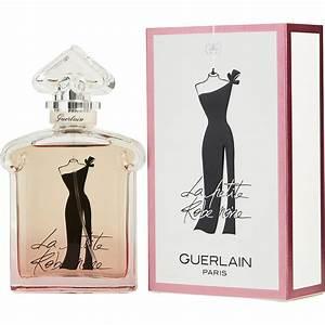 Petite Robe Noire : la petite robe noire couture eau de parfum for women by guerlain ~ Maxctalentgroup.com Avis de Voitures