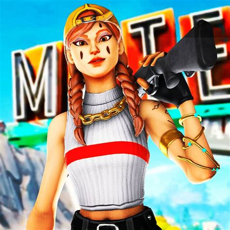 Check out the skin image, how to get & price at the item shop, skin styles, skin set, including its pickaxe, glider, & wrap!! Fortnite Aura Skin Cool Pictures Thumbnails Videos Montages - Alikna Fortnite
