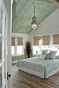 15, Beautiful, Beach, Bedroom, Design, Ideas