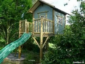 Kinderspielhaus Holz Schweiz : pr terminal kinderschaukel aus holz als erg nzung zum ~ Articles-book.com Haus und Dekorationen