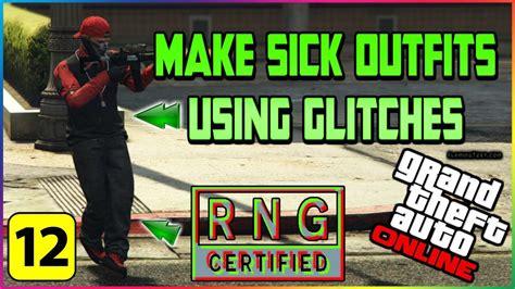 GTA 5 Clothes Glitches 1.35 FRESH u0026#39;u0026#39;MODDED OUTFIT GLITCH 1.35u0026#39;u0026#39; w/Easy Clothing Glitches Patch ...