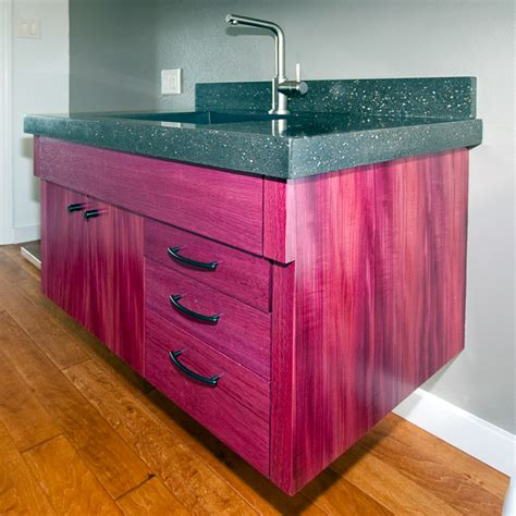 furniture for kitchen wood joint studio custom furniture cabinetry and hardware