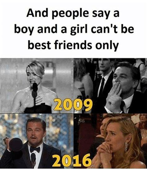 Friends Memes Best Friend Meme Friend Memes