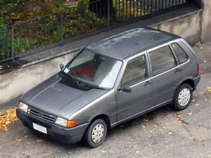 File 1992 Fiat Uno Jpg