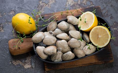 Come Cucinare Vongole by Come Conservare E Cucinare Le Vongole Non Sprecare